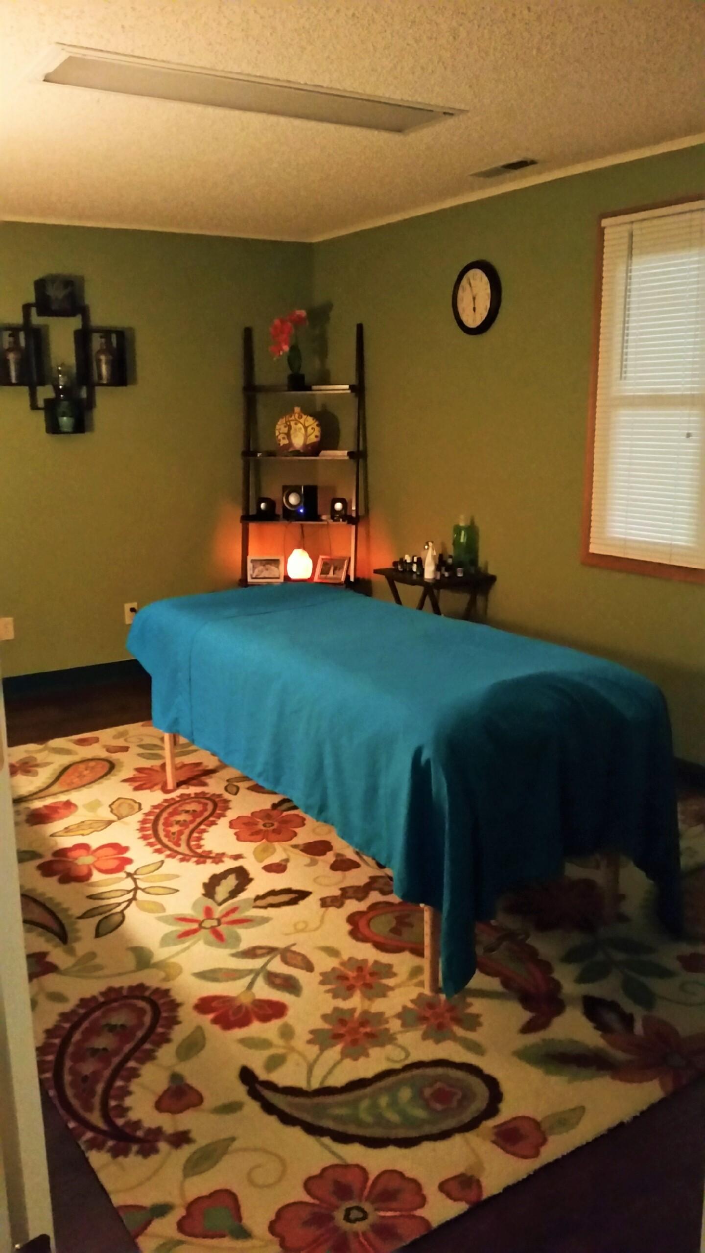http://healinghaventherapy.com/images/4ecbf1a49646d9f14a1fa95e6ef3cd9f